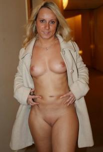 sexkontaktanzeigen kostenlos Coburg